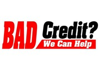 florida owner financing made easy