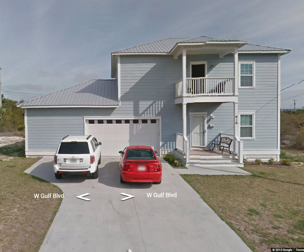 No credit check Lease Purchase Home In Panama City Beach, FL