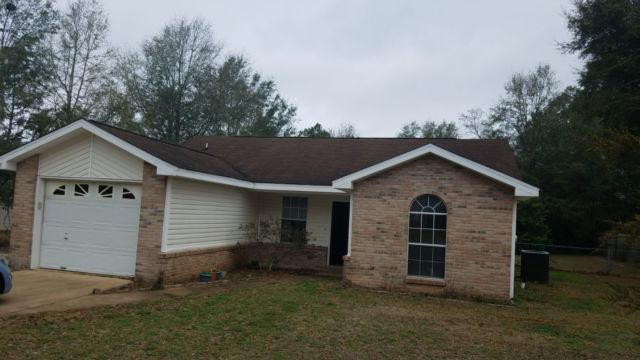 Rent To Own House For Sale In Crestview, FL | Bad Credit Okay!