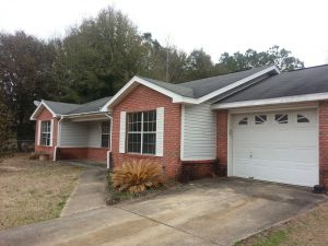 Rent To Own Crestview FL Home
