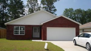 SOLD! Rent To Own Panama City FL Home