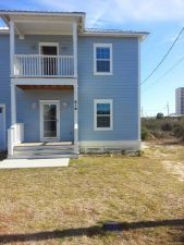 SOLD! Rent To Own Panama City Beach FL